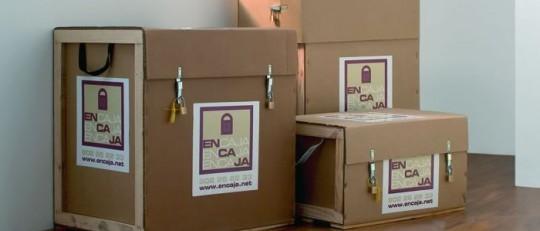 cajas-540x231