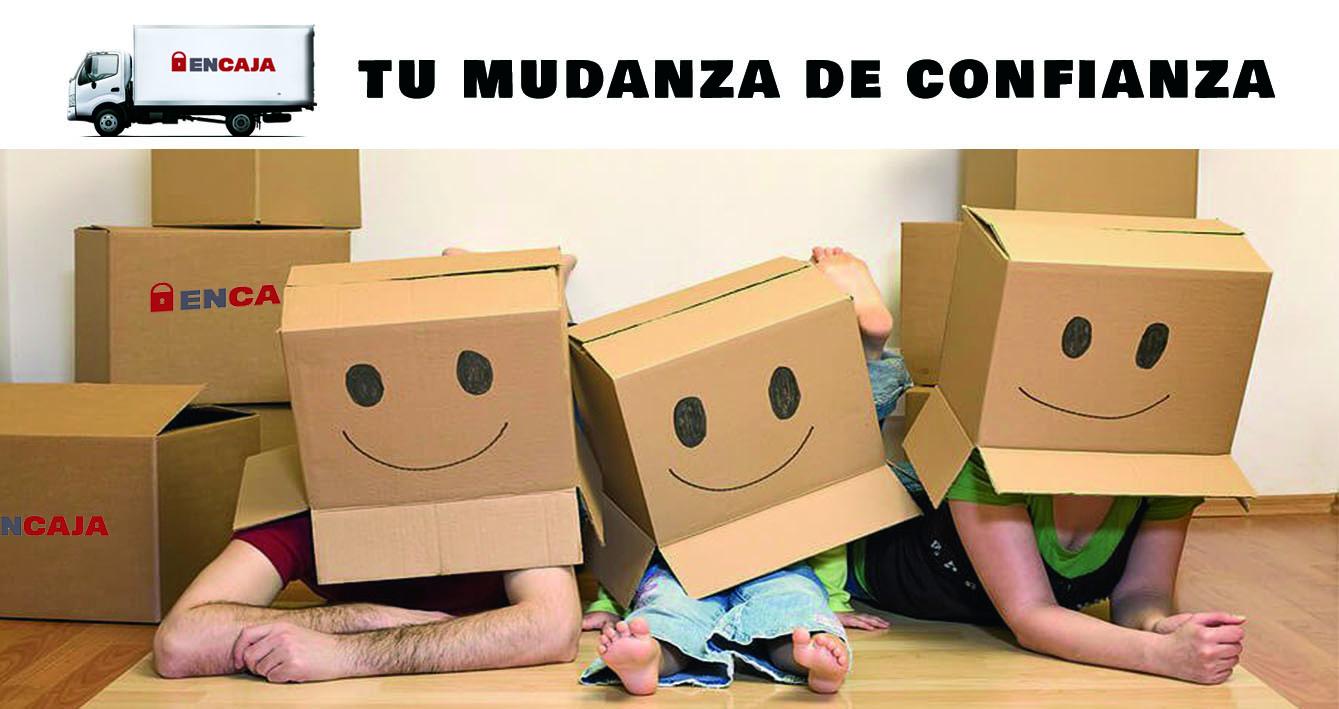 MUDANZA (2)